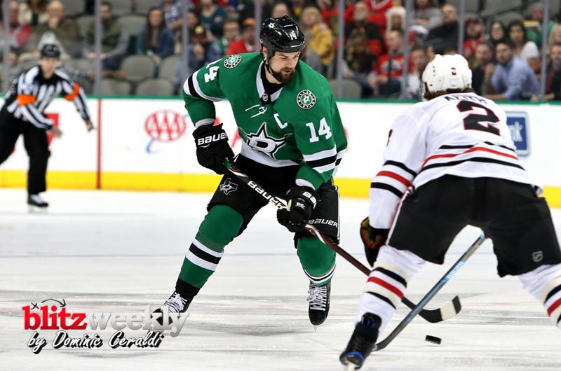 Stars vs Blackhawks (54)