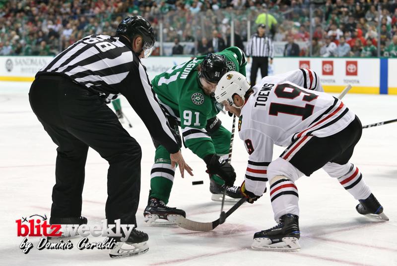 Stars vs Blackhawks (62)