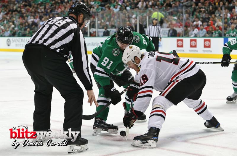 Stars vs Blackhawks (63)