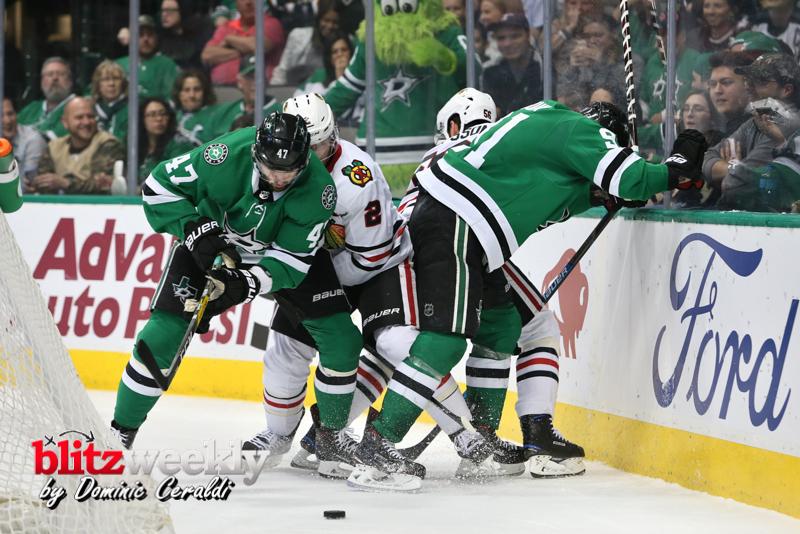 Stars vs Blackhawks (66)