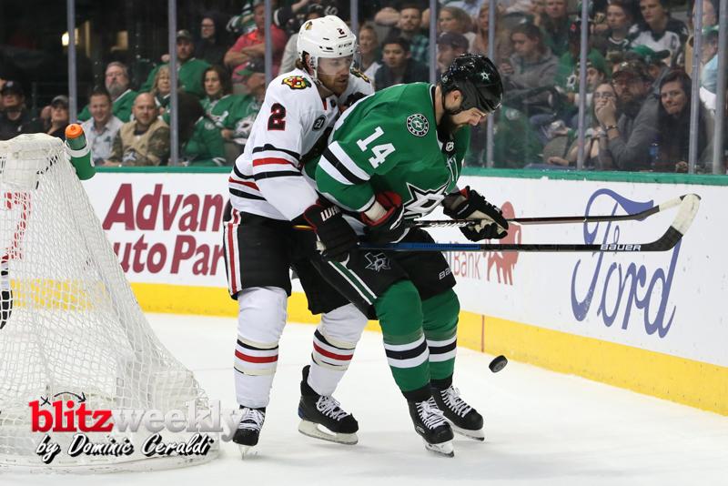 Stars vs Blackhawks (72)