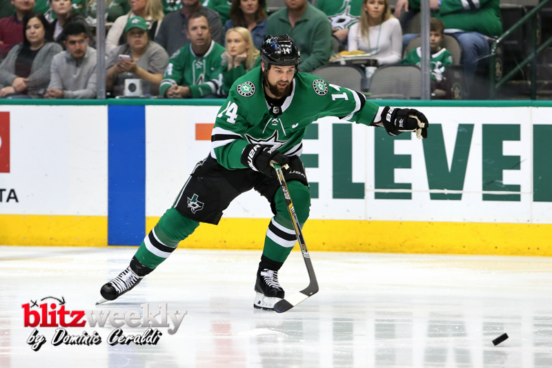Stars vs Coyotes (26)