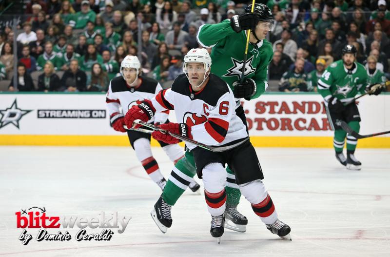 Stars vs Devils (41)
