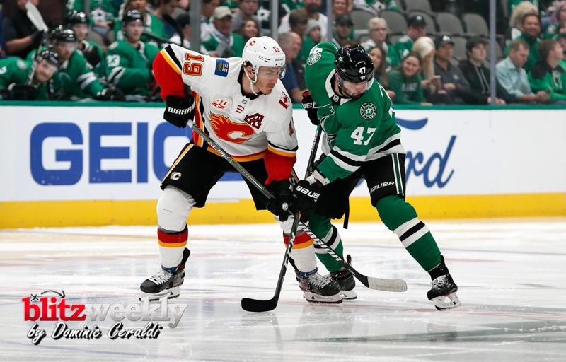Stars vs Flames (13)