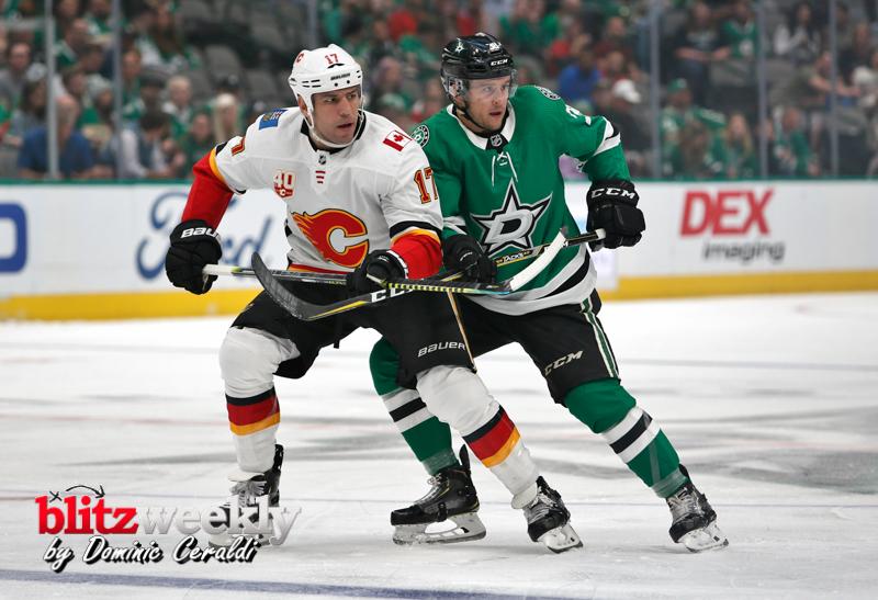 Stars vs Flames (17)