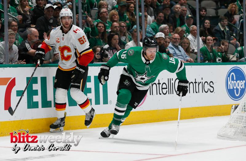 Stars vs Flames (27)