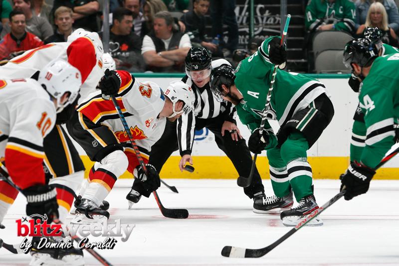 Stars vs Flames (31)