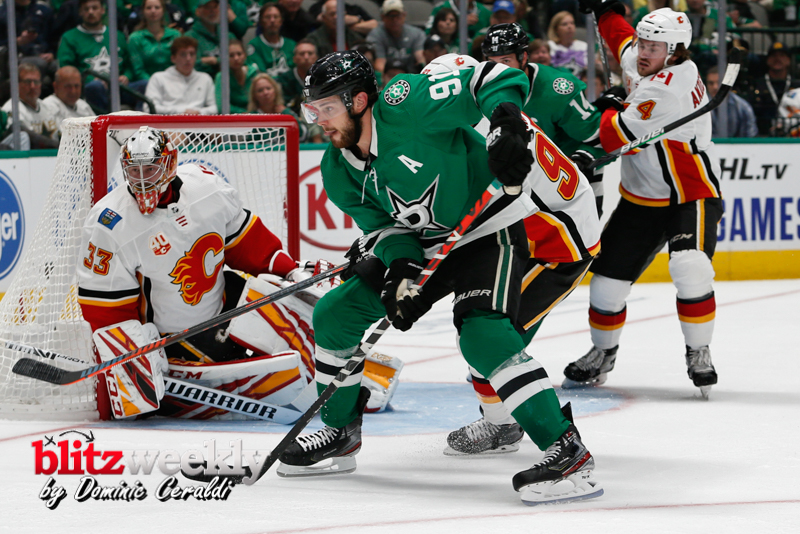 Stars vs Flames (32)