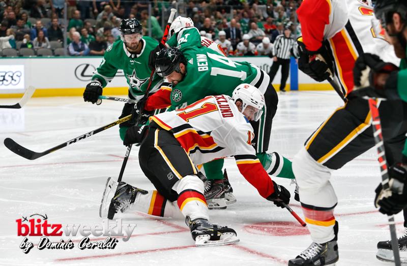 Stars vs Flames (47)
