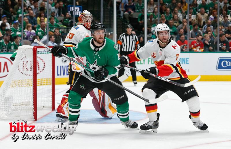Stars vs Flames (56)