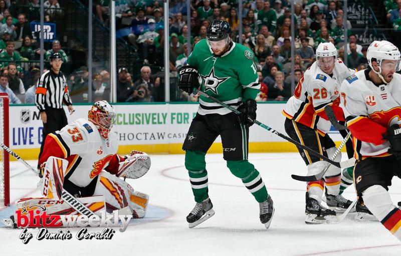 Stars vs Flames (6)