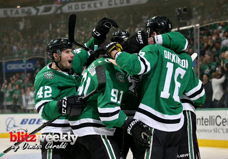 Stars vs Flyers 4-2-19 (1)