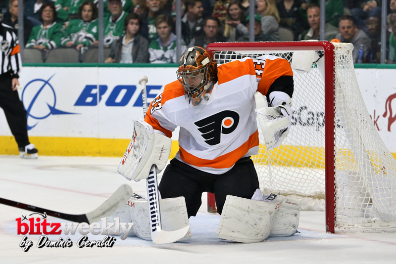 Stars vs Flyers 4-2-19 (10)