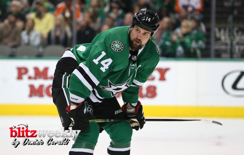 Stars vs Flyers 4-2-19 (11)