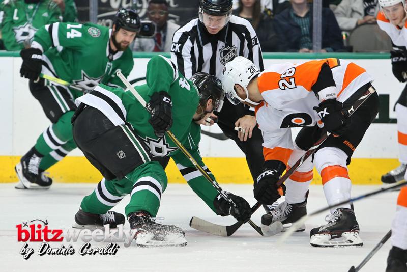 Stars vs Flyers 4-2-19 (12)