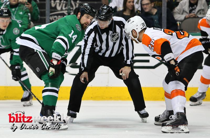 Stars vs Flyers 4-2-19 (13)