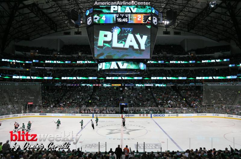 Stars vs Flyers 4-2-19 (13b)