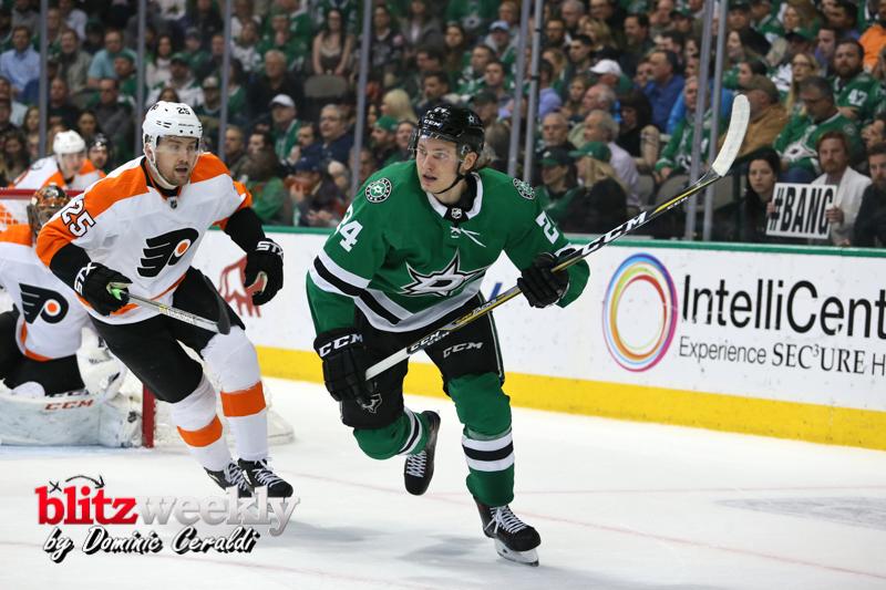 Stars vs Flyers 4-2-19 (14)