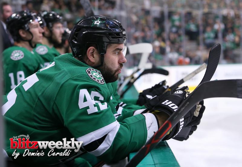 Stars vs Flyers 4-2-19 (15)