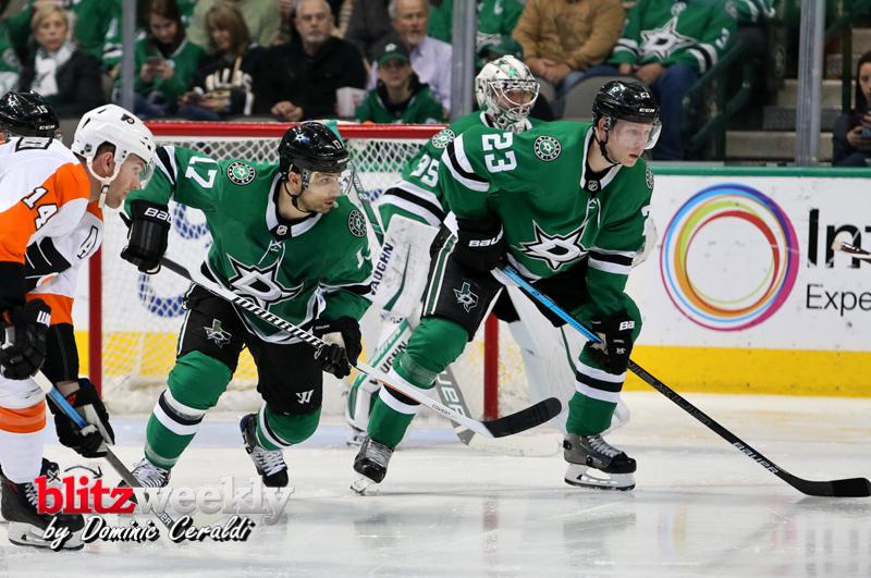 Stars vs Flyers 4-2-19 (16)