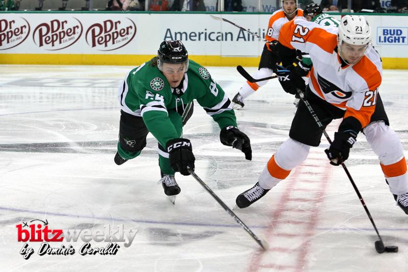Stars vs Flyers 4-2-19 (18)