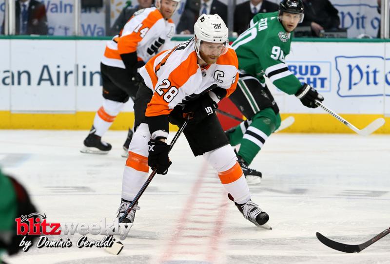 Stars vs Flyers 4-2-19 (19)