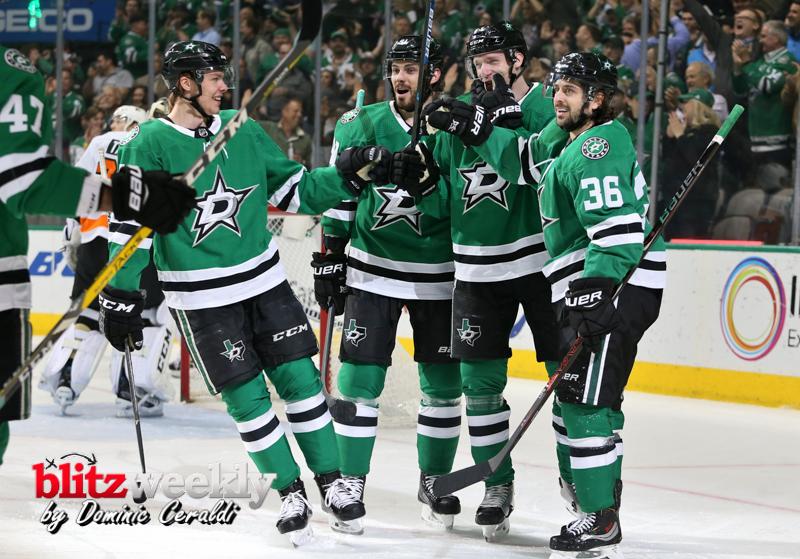 Stars vs Flyers 4-2-19 (2)