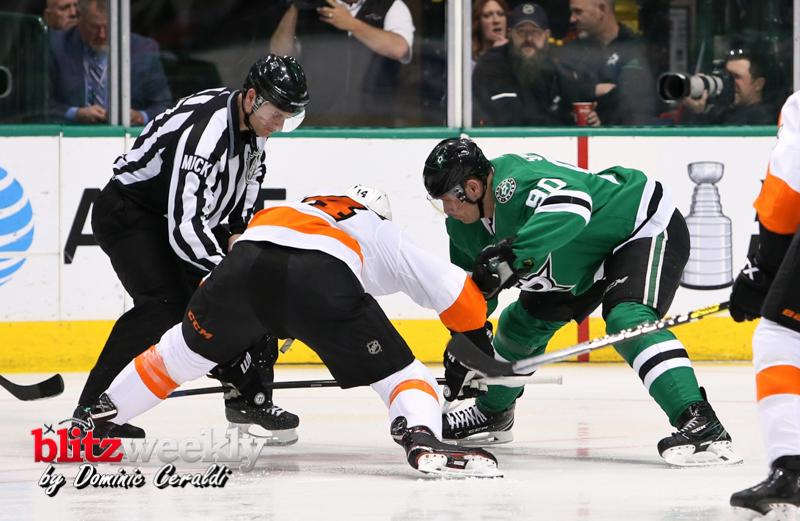 Stars vs Flyers 4-2-19 (20)