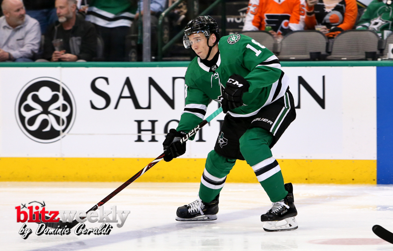 Stars vs Flyers 4-2-19 (21)