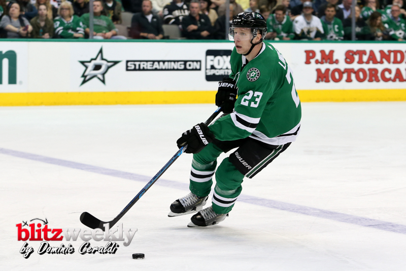 Stars vs Flyers 4-2-19 (25)