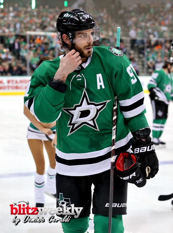 Stars vs Flyers 4-2-19 (26)