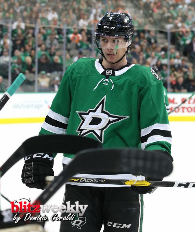 Stars vs Flyers 4-2-19 (27)