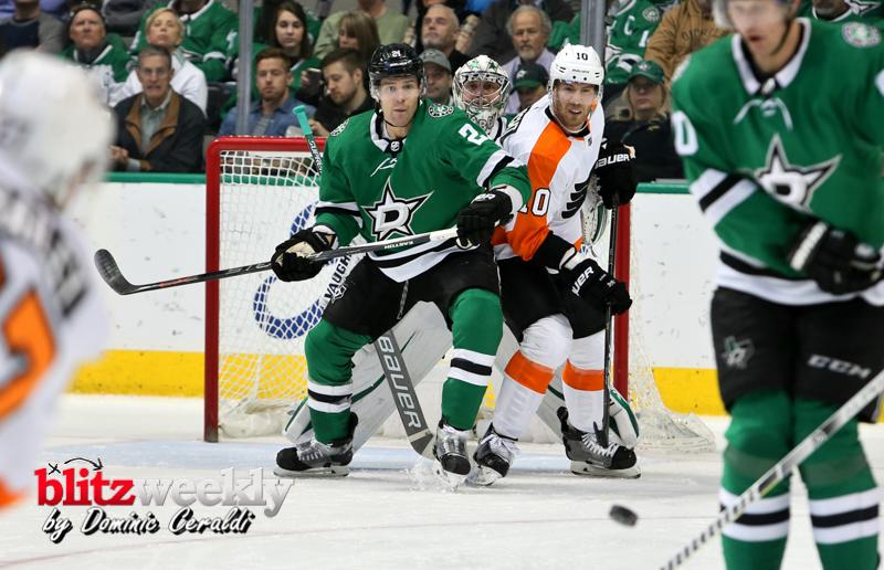 Stars vs Flyers 4-2-19 (28)