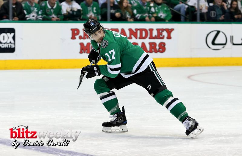 Stars vs Flyers 4-2-19 (29)