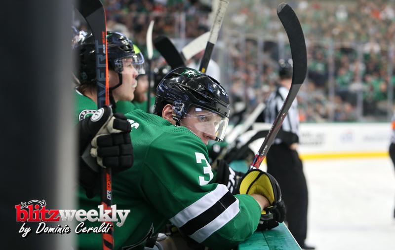 Stars vs Flyers 4-2-19 (3)