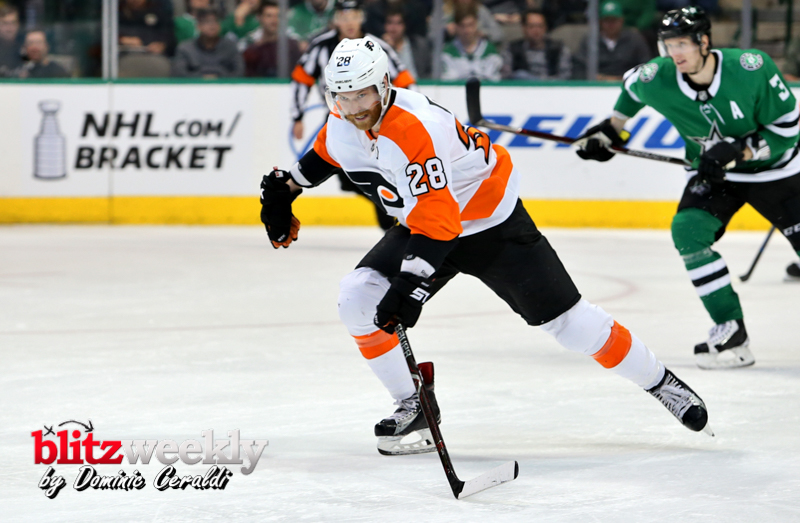 Stars vs Flyers 4-2-19 (30)