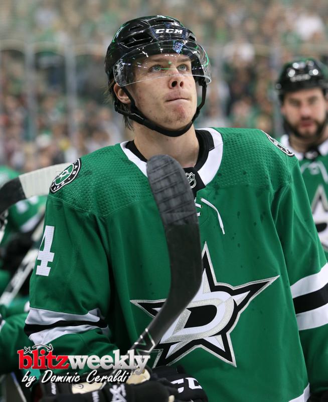 Stars vs Flyers 4-2-19 (31)