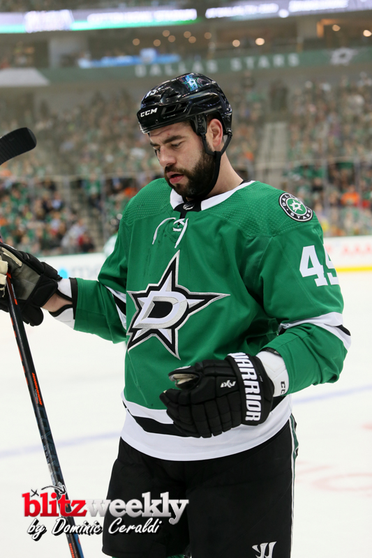 Stars vs Flyers 4-2-19 (32)