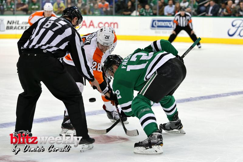Stars vs Flyers 4-2-19 (33)