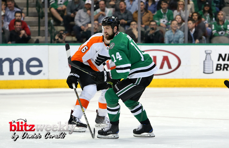 Stars vs Flyers 4-2-19 (34)