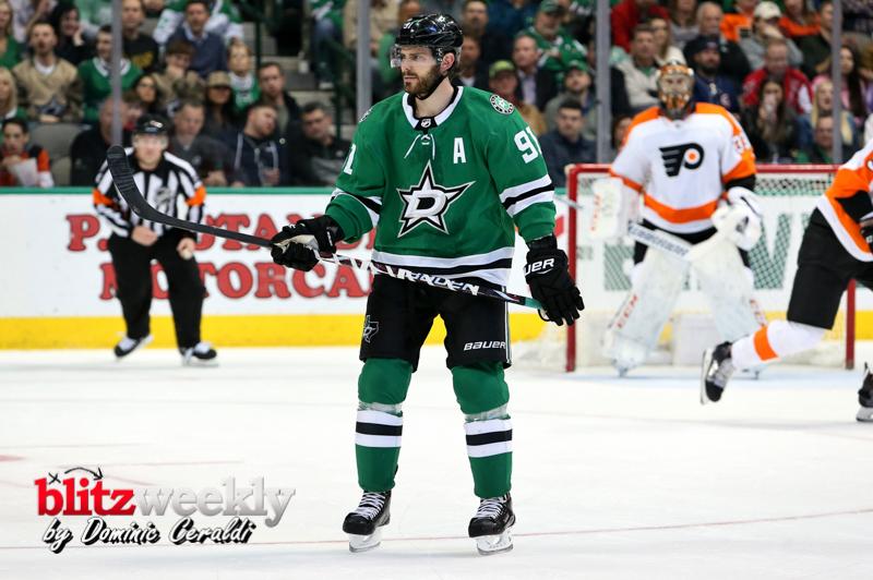 Stars vs Flyers 4-2-19 (37)