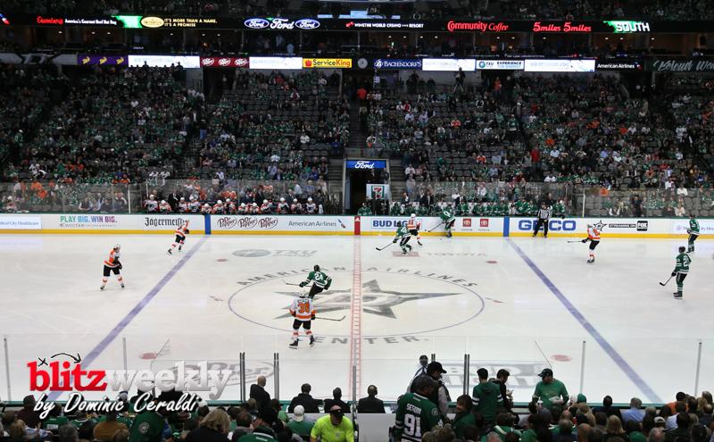 Stars vs Flyers 4-2-19 (38)