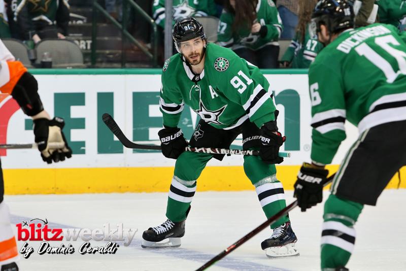 Stars vs Flyers 4-2-19 (4)