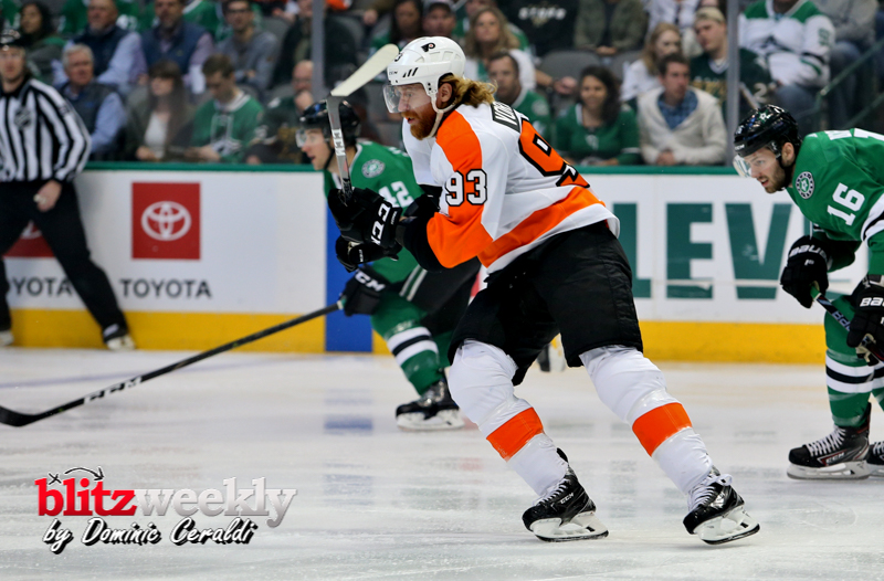 Stars vs Flyers 4-2-19 (40)