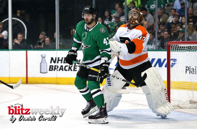 Stars vs Flyers 4-2-19 (41)