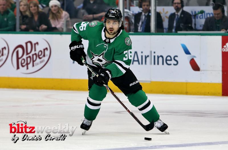 Stars vs Flyers 4-2-19 (43)