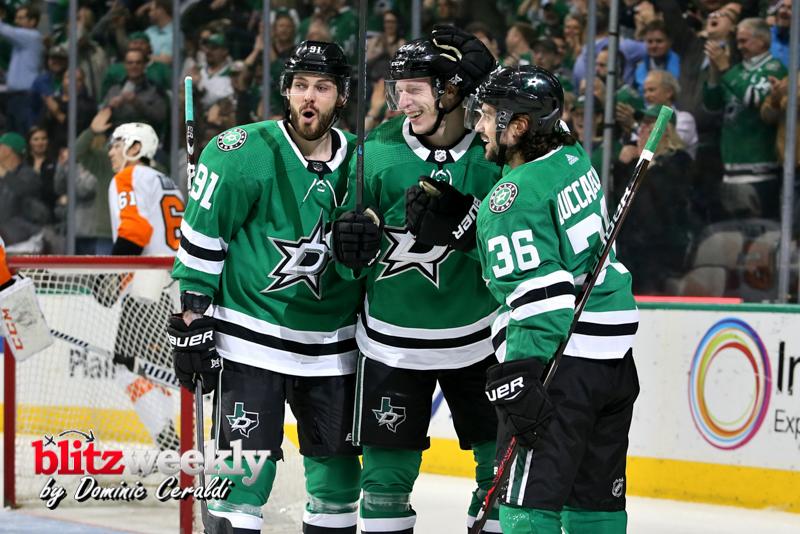 Stars vs Flyers 4-2-19 (45)