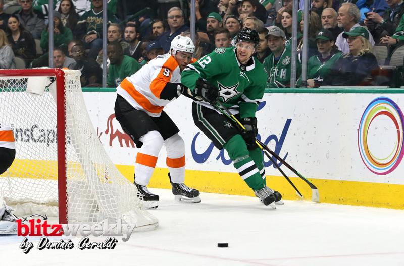 Stars vs Flyers 4-2-19 (46)