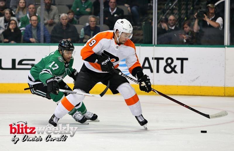 Stars vs Flyers 4-2-19 (47)