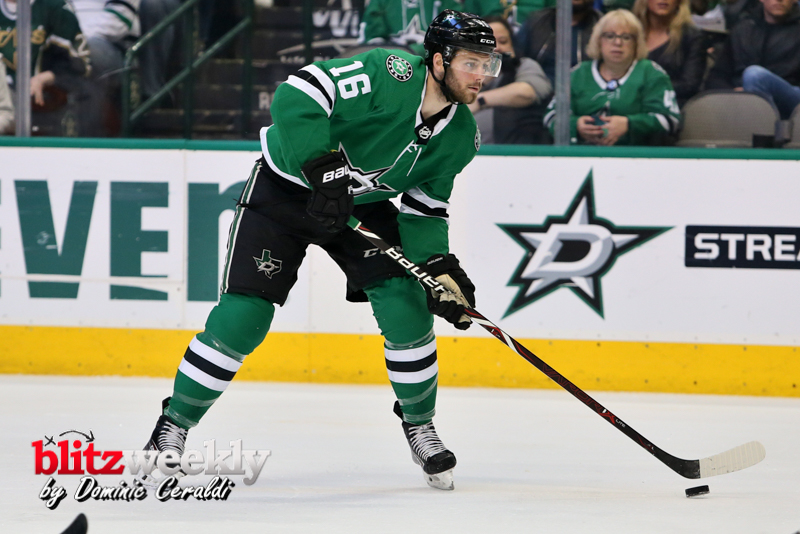 Stars vs Flyers 4-2-19 (48)